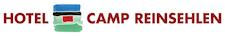 logo-hotel-camp-reinsehlen
